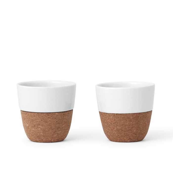 Купить Чайные стаканы (2шт.) Lauren™ 150 мл Viva Scandinavia V79102