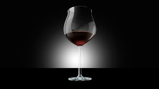 Купить Набор из 6 бокалов для бургундского 975мл Lucaris Shanghai Soul 3LS03BG3406G0001