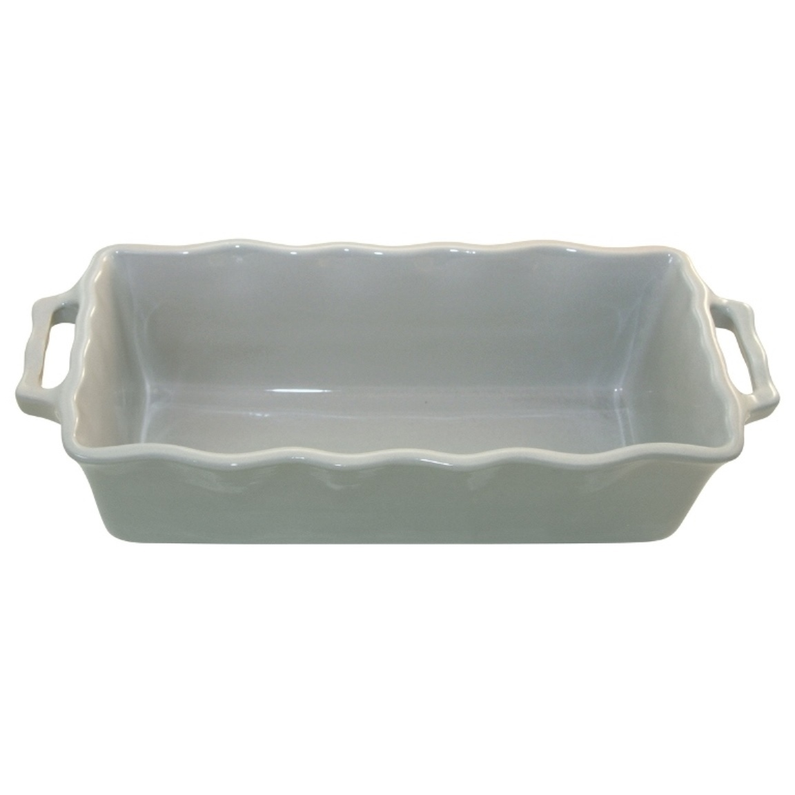 Форма для кекса 33 см Appolia Delices MEDIUM GREY 112033078