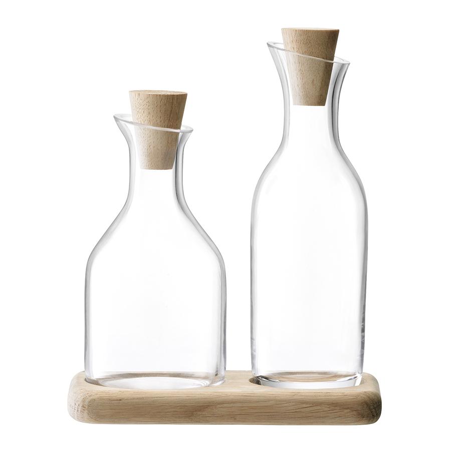 Бутылки от best-kitchen.ru