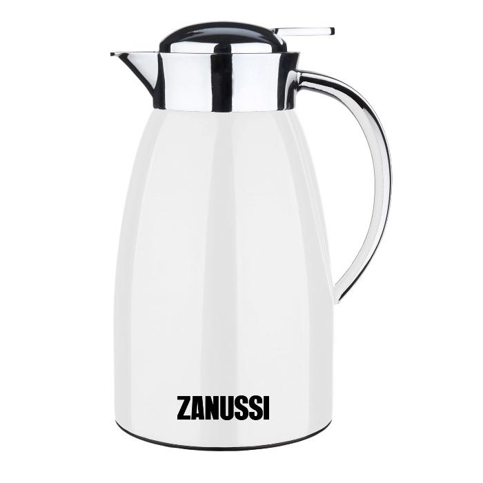Кувшин-термос 1,5 л Zanussi Livorno ZVJ71142EF