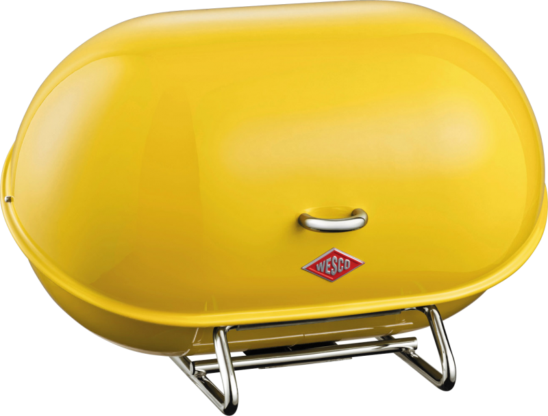 Хлебница  11430107 от best-kitchen.ru