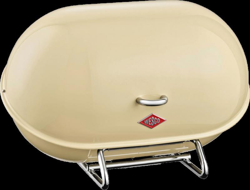 Хлебница  11430122 от best-kitchen.ru