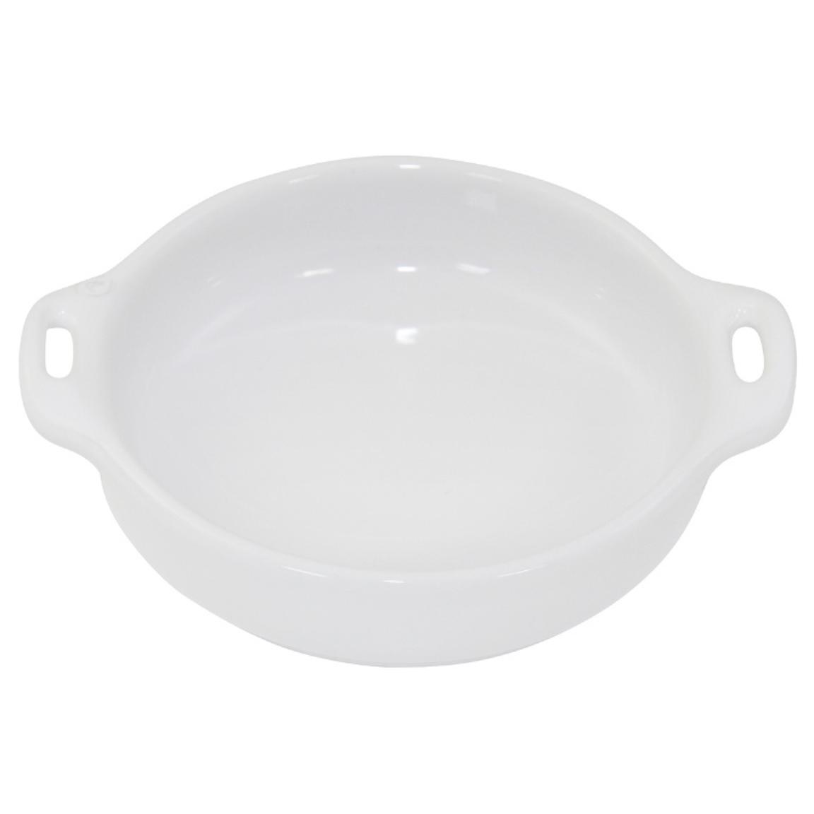 Форма длякрем-брюле 14,5 см Appolia Harmonie WHITE 223514501
