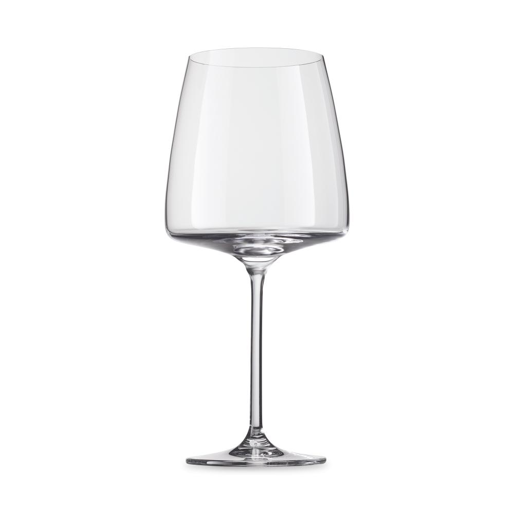 Купить Набор из 6 бокалов для красного вина 710 мл SCHOTT ZWIESEL Sensa арт. 120 595-6