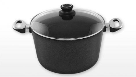 Купить Кастрюля литая высокая 20см (2, 0л) BAF Giant Newline 500132201