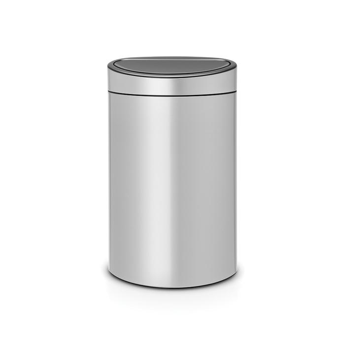 Контейнер для мусора  6369948 от best-kitchen.ru