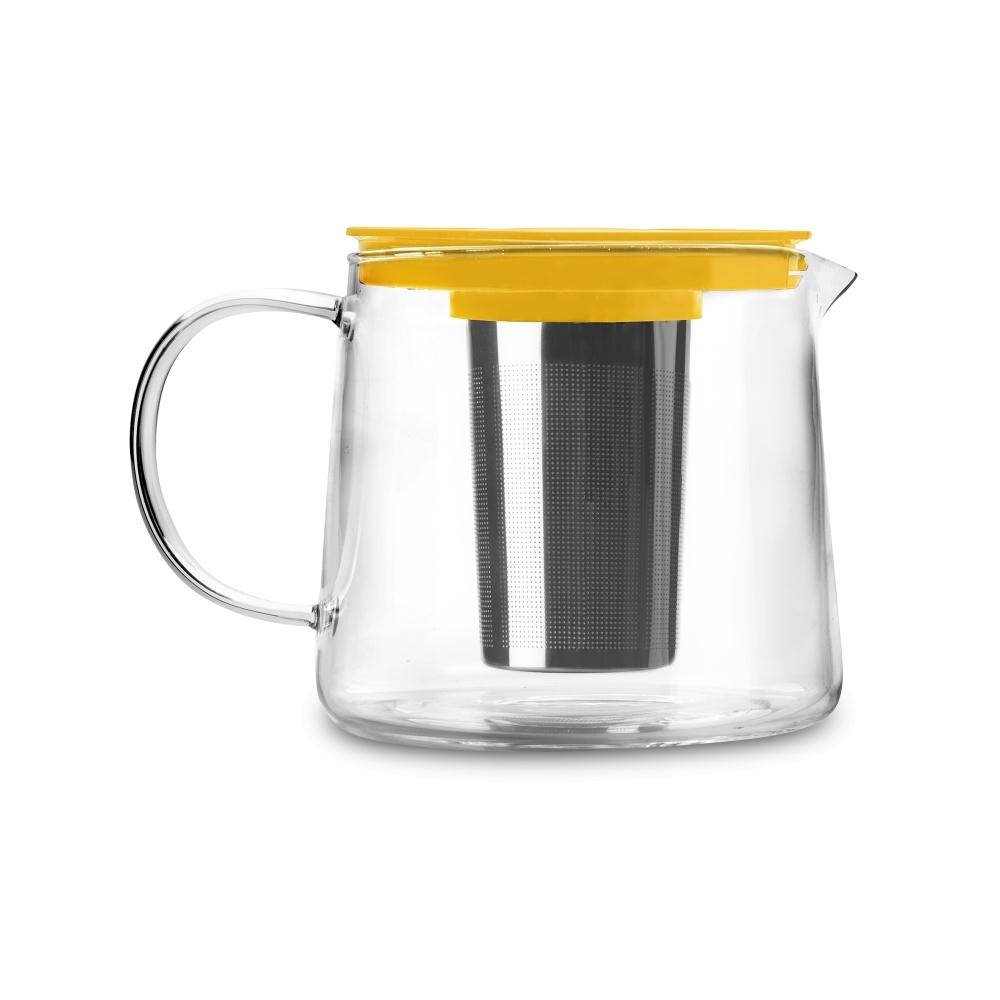 Чайник заварочный  4226119 от best-kitchen.ru