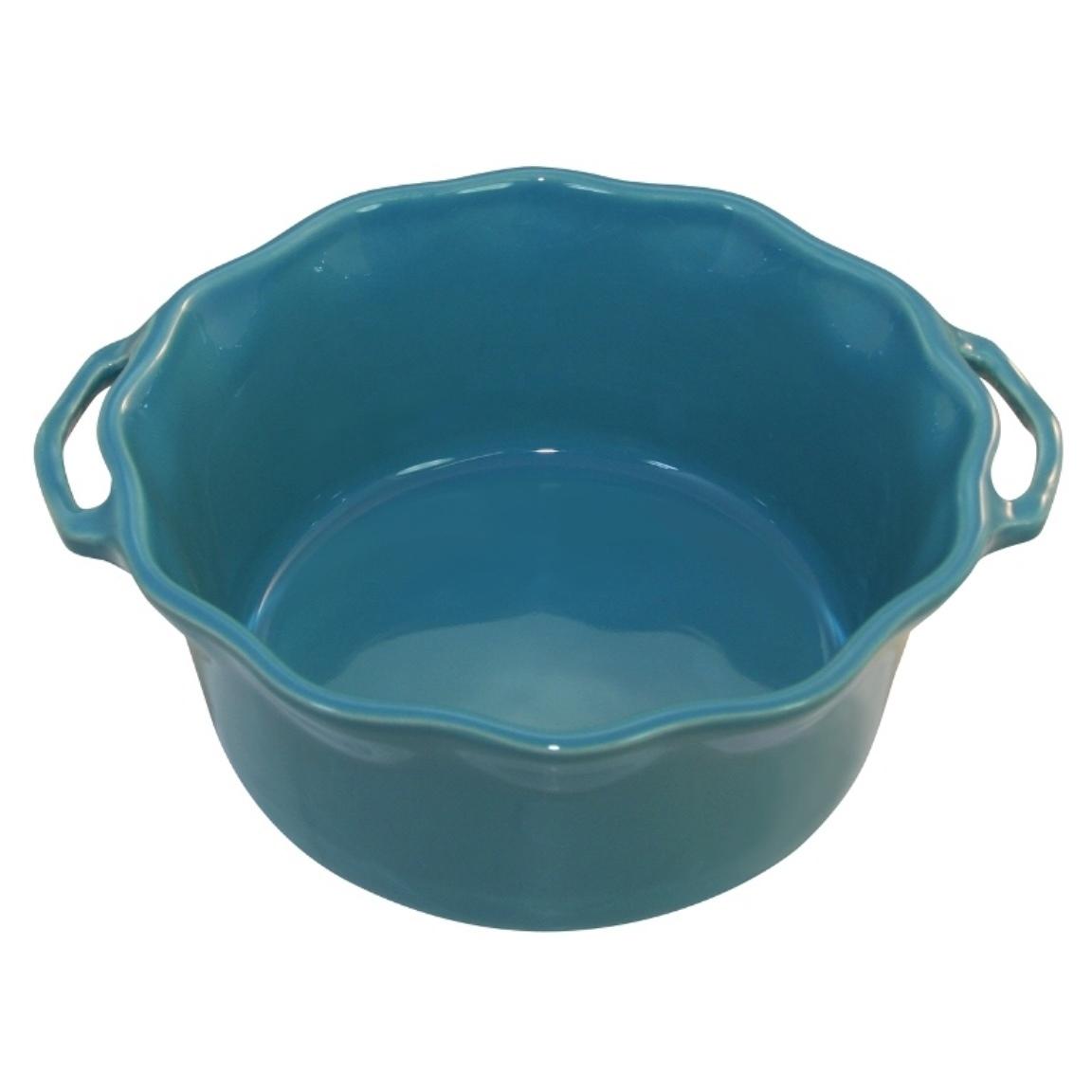 Форма для суфле 21 см Appolia Delices CURAAO 113025071