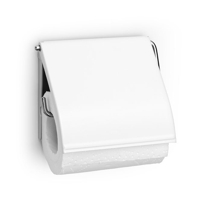 Купить Держатель для туалетной бумаги Brabantia 414565