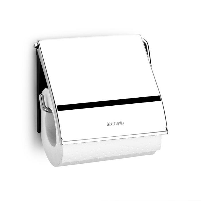 Купить Держатель для туалетной бумаги Brabantia 414589