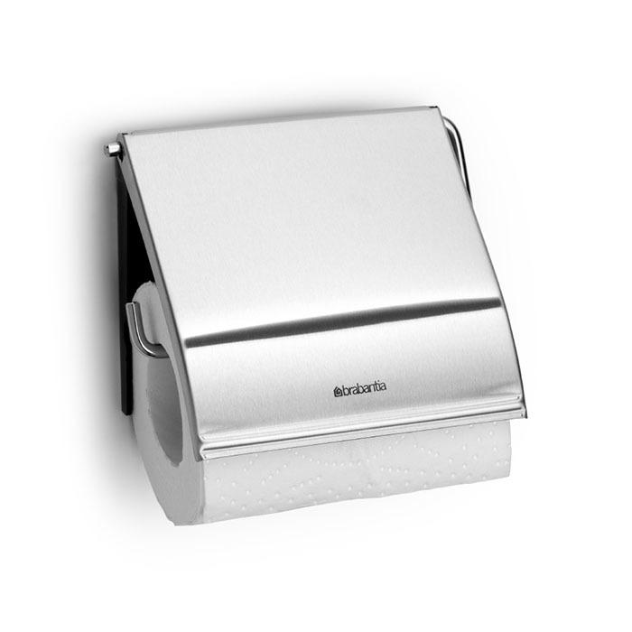 Купить Держатель для туалетной бумаги Brabantia 385322