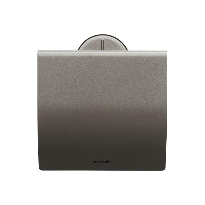 Купить Держатель для туалетной бумаги Brabantia 483363