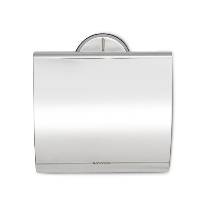 Купить Держатель для туалетной бумаги серии Profile Brabantia 427602