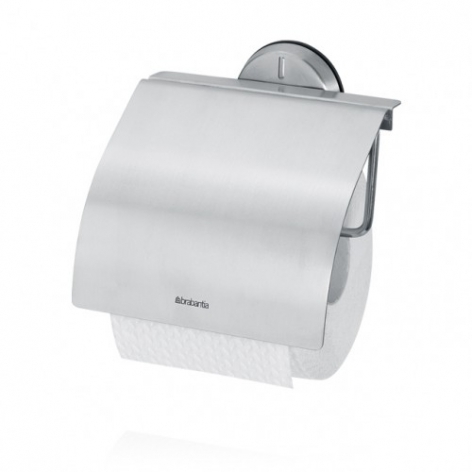 Купить Держатель для туалетной бумаги серии Profile Brabantia 427626