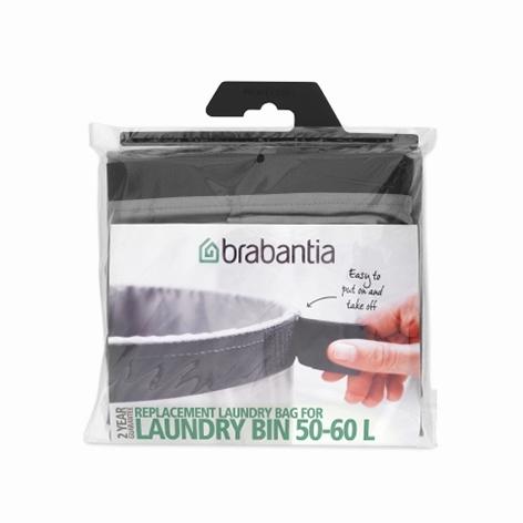 Купить Мешок для бака для белья (60л) Brabantia 102363