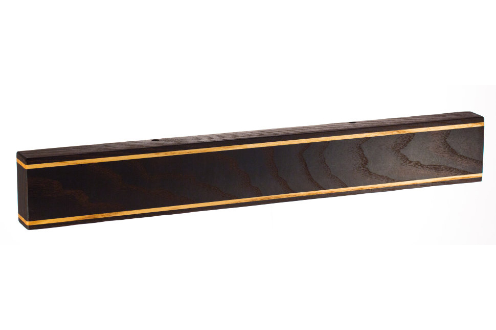 Магнитная планка для ножей 35 см Chef (термоясень/ясень) CH-003/3