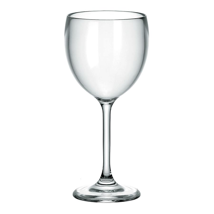 Купить Бокал для вина Happy Hour 300 мл Guzzini 23490100
