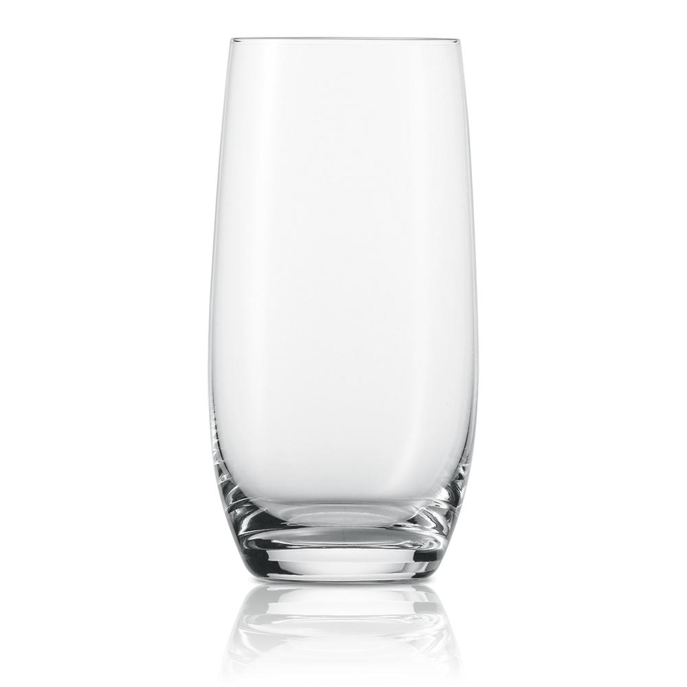 Купить Набор из 6 стаканов для воды 320 мл SCHOTT ZWIESEL Banquet арт. 974 244-6
