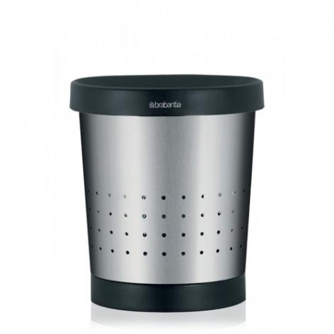 Контейнер для мусора  6370017 от best-kitchen.ru