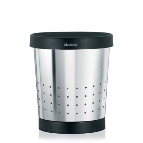 Контейнер для мусора  6370306 от best-kitchen.ru