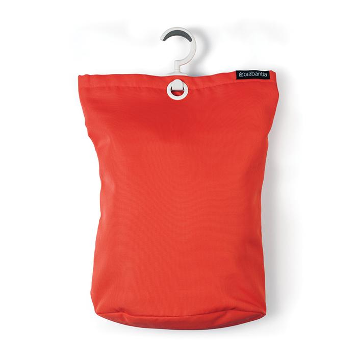 Купить Подвесная сумка для белья подвесная Brabantia 106088