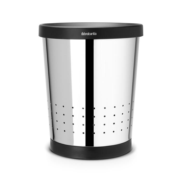 Контейнер для мусора  6370304 от best-kitchen.ru