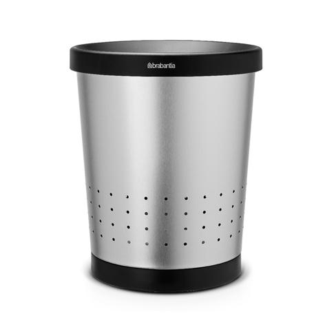 Контейнер для мусора  6370366 от best-kitchen.ru