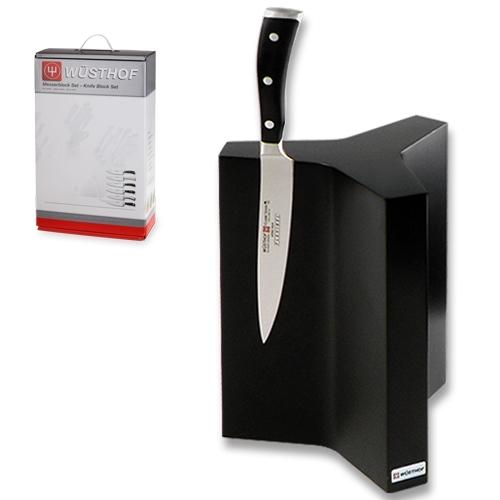 Держатели для ножей от best-kitchen.ru