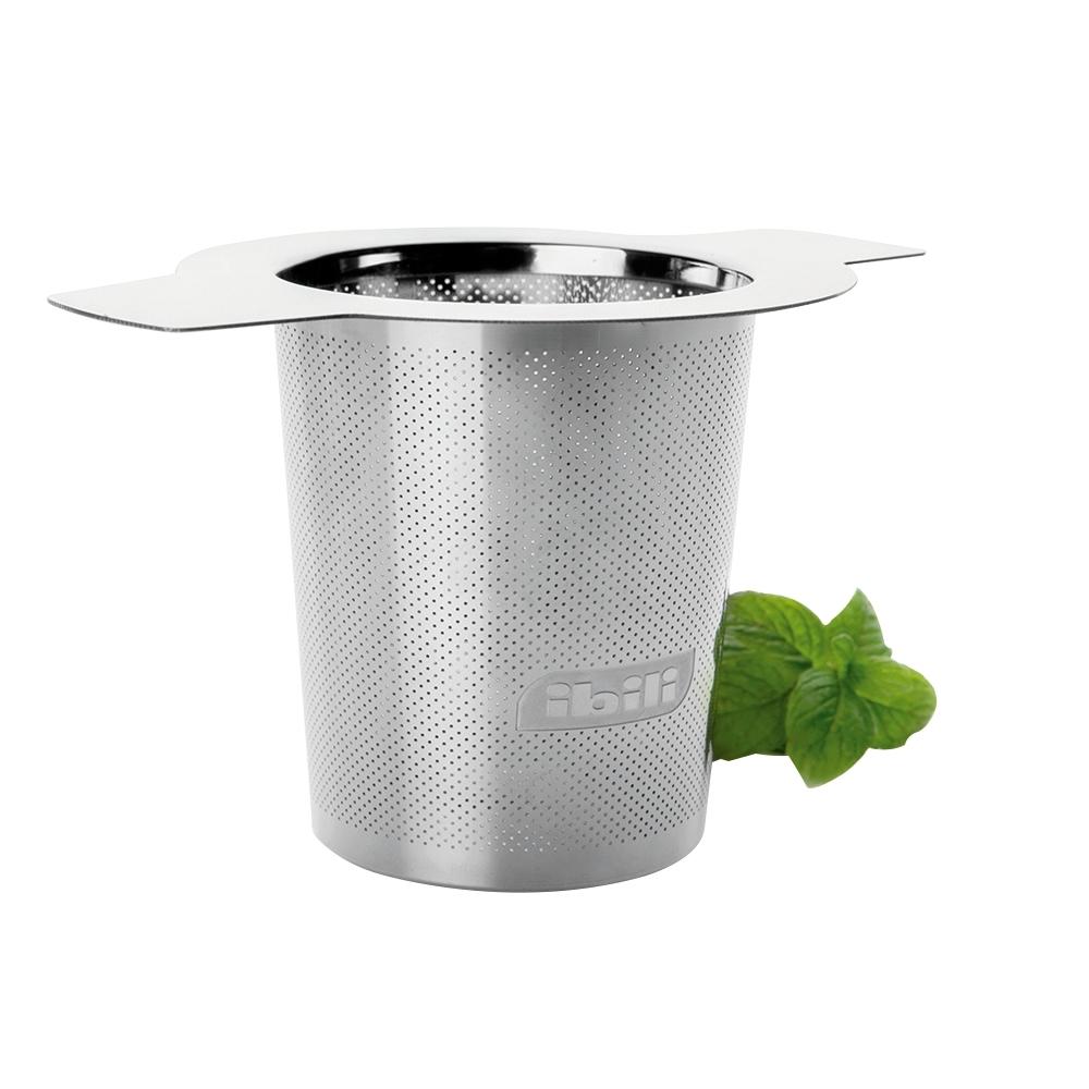 Фильтр для заваривания чая dia 6 см, h 7,3 Accesorios IBILI арт. 741508