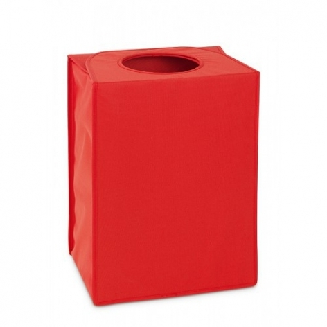 Купить Сумка для белья прямоугольная - Lipstick red (красный) Brabantia 101724