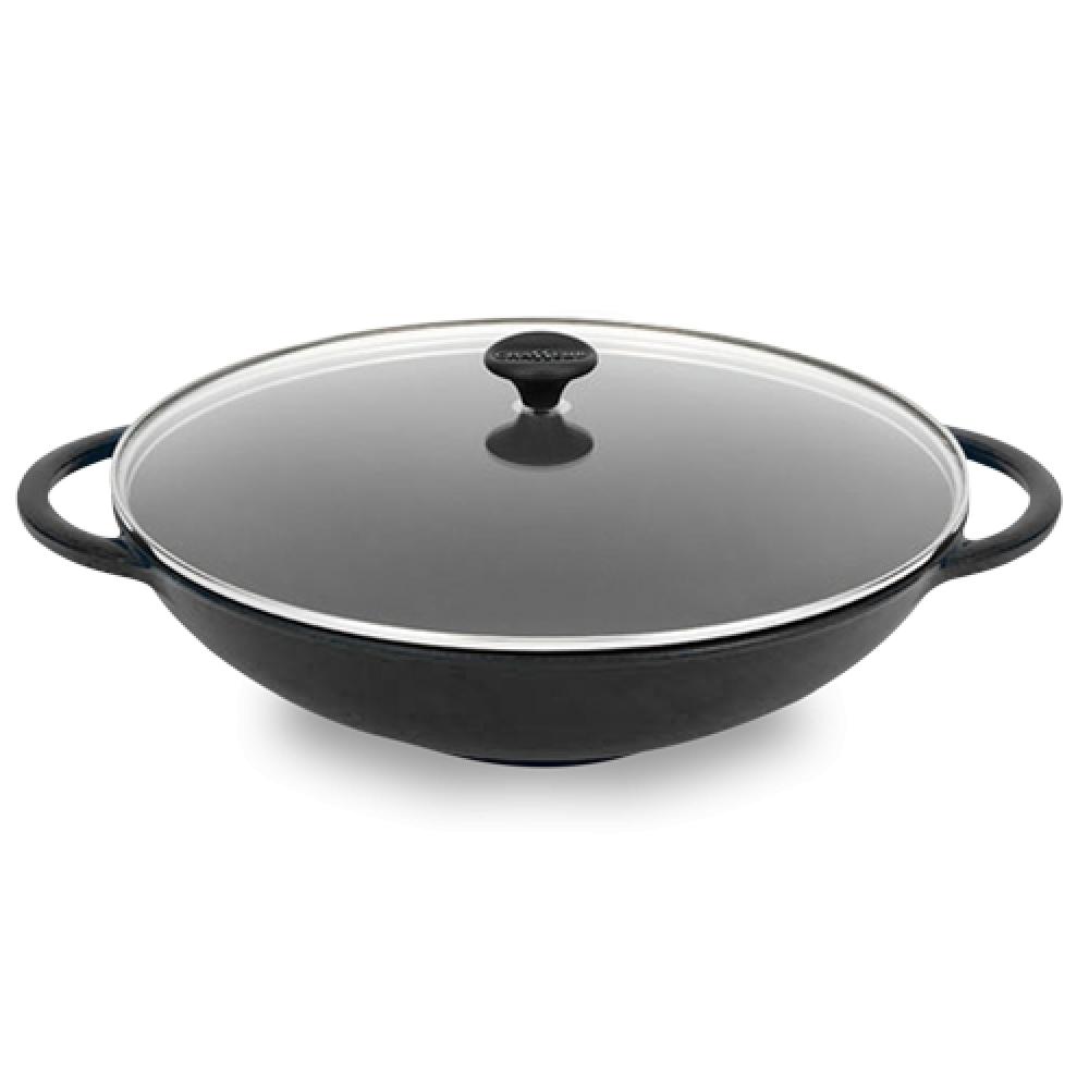 Сковорода вок  4225810 от best-kitchen.ru