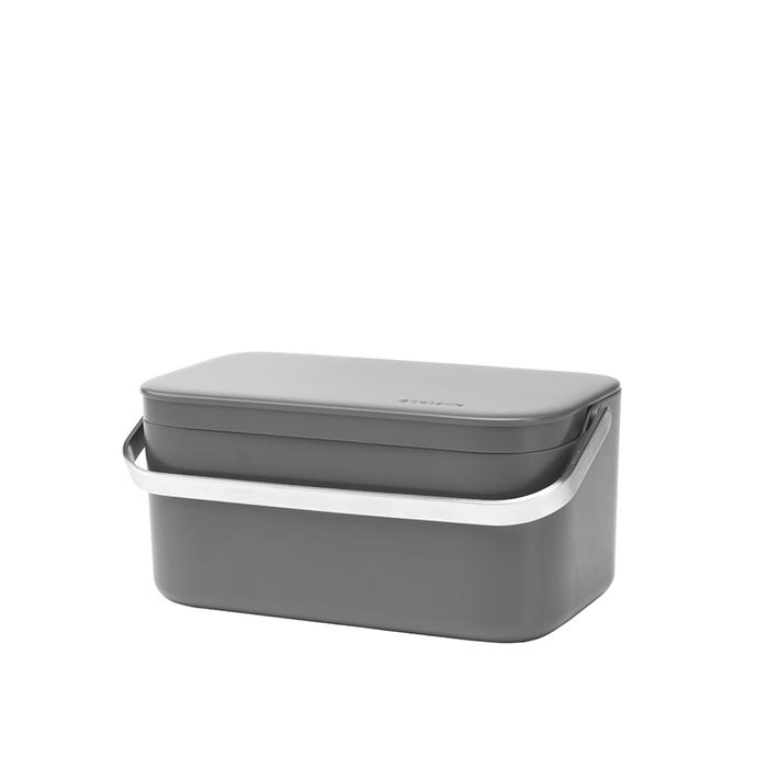 Контейнер для мусора  10394795 от best-kitchen.ru