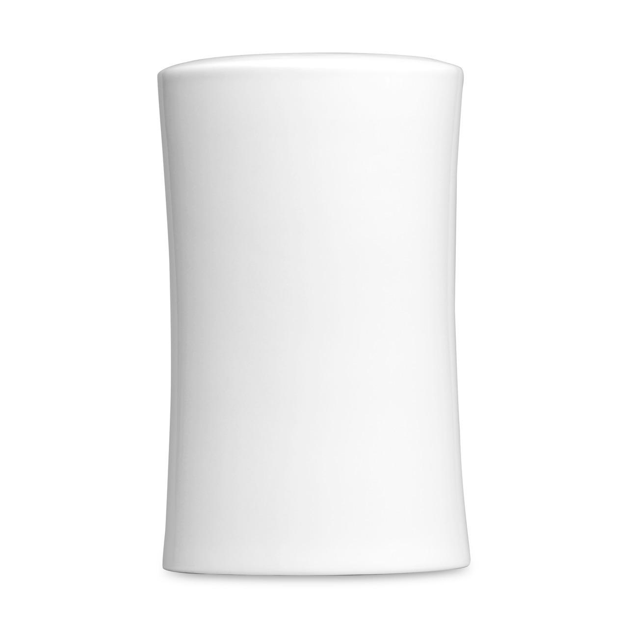 Декоративные вазы от best-kitchen.ru