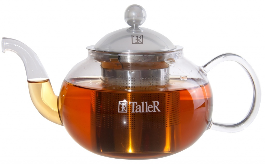 Чайник заварочный  11639854 от best-kitchen.ru