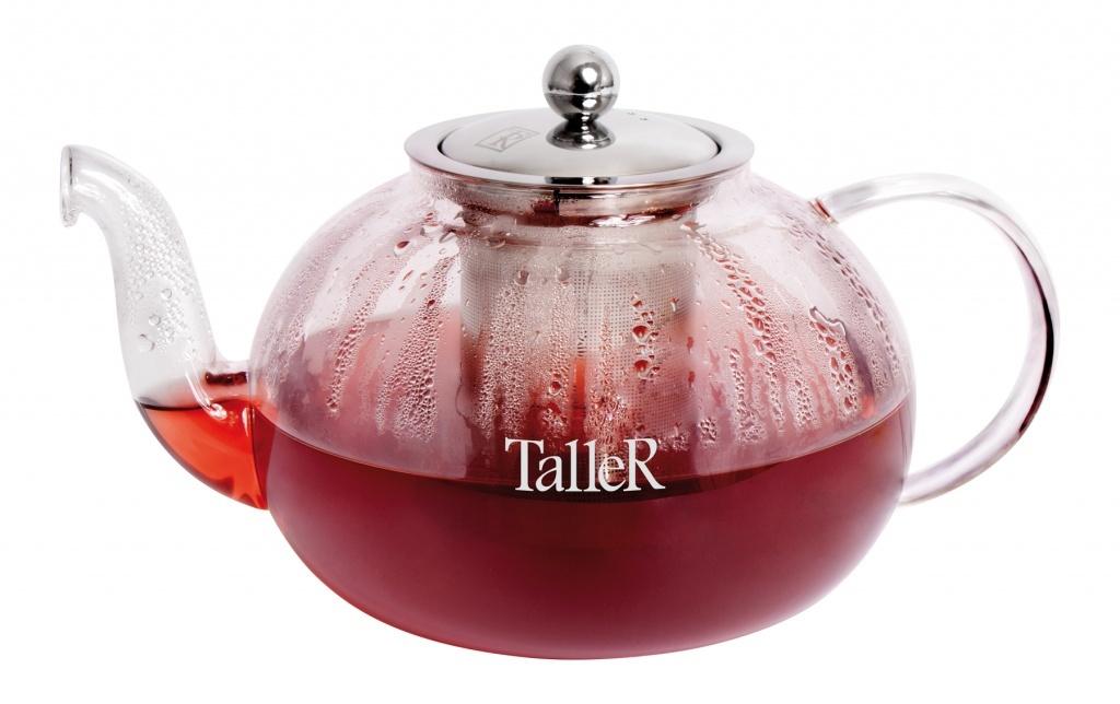 Чайник заварочный  11639901 от best-kitchen.ru