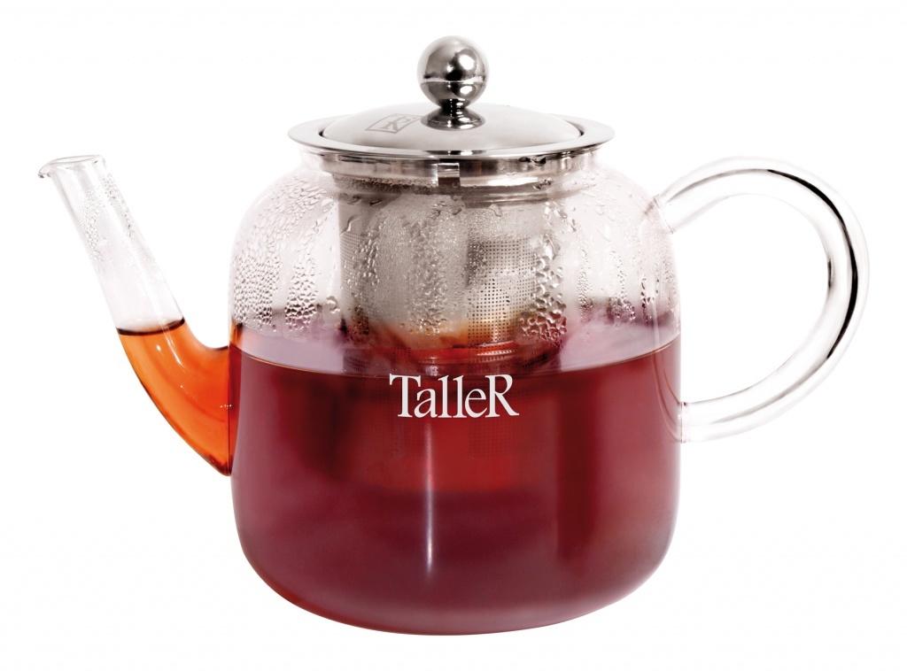 Чайник заварочный  11639908 от best-kitchen.ru