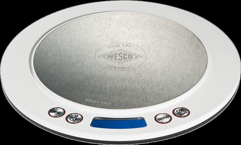 Кухонные весы  11430101 от best-kitchen.ru