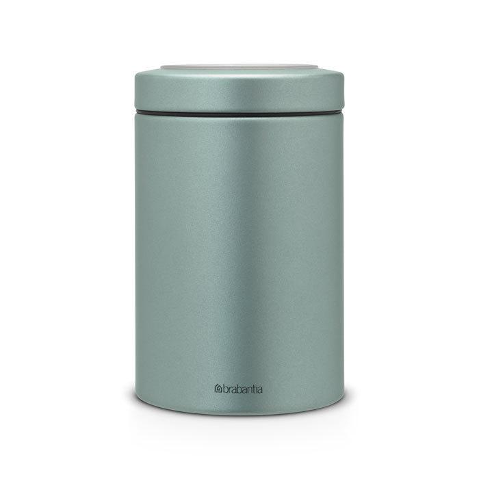 Контейнер для мусора  6369581 от best-kitchen.ru