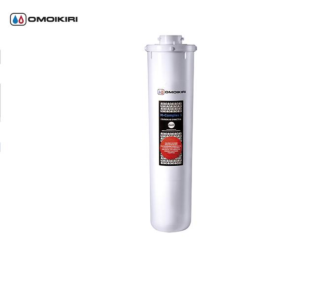 Фильтр для воды  4220685 от best-kitchen.ru
