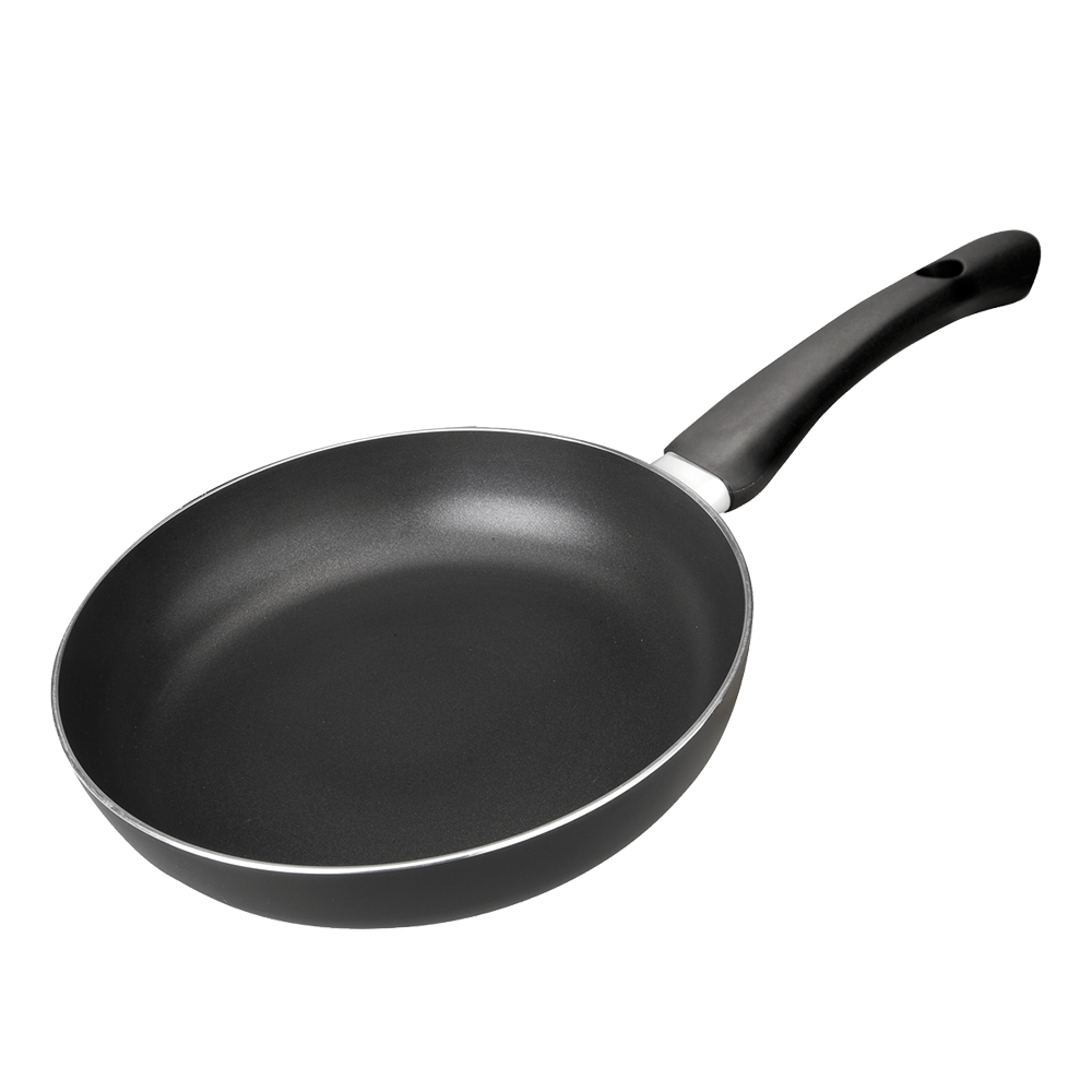 Сковорода IBILI Inducta 20см арт. 410020