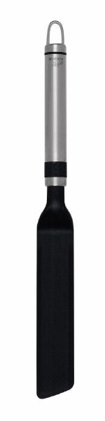 Лопатка-скребок Brabantia 363740