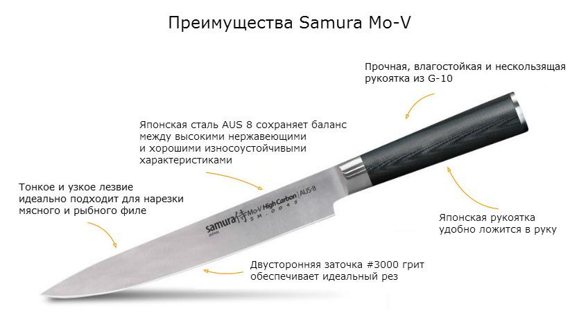 MO-V_0045.jpg