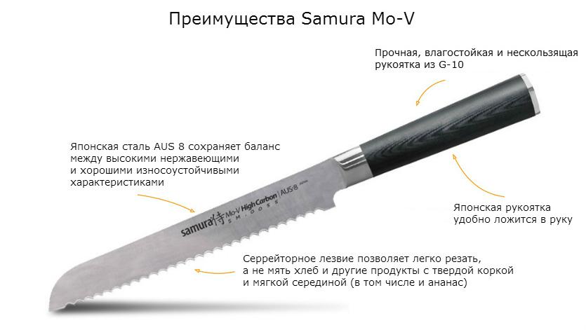 MO-V_0055.jpg