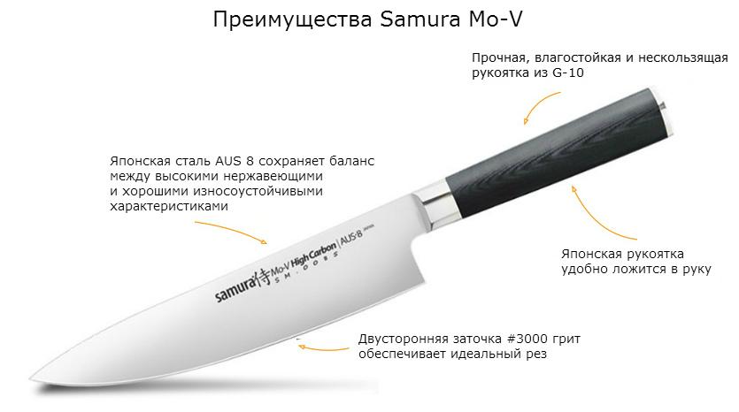 MO-V_0853_.jpg