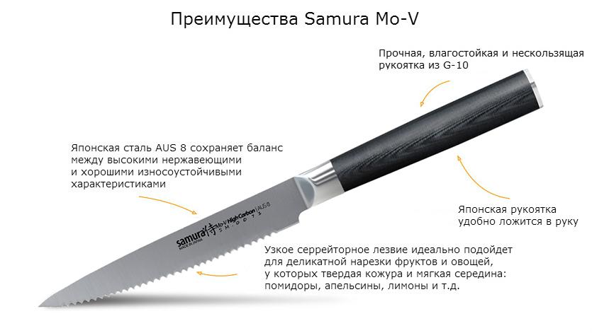 SM-0071.jpg
