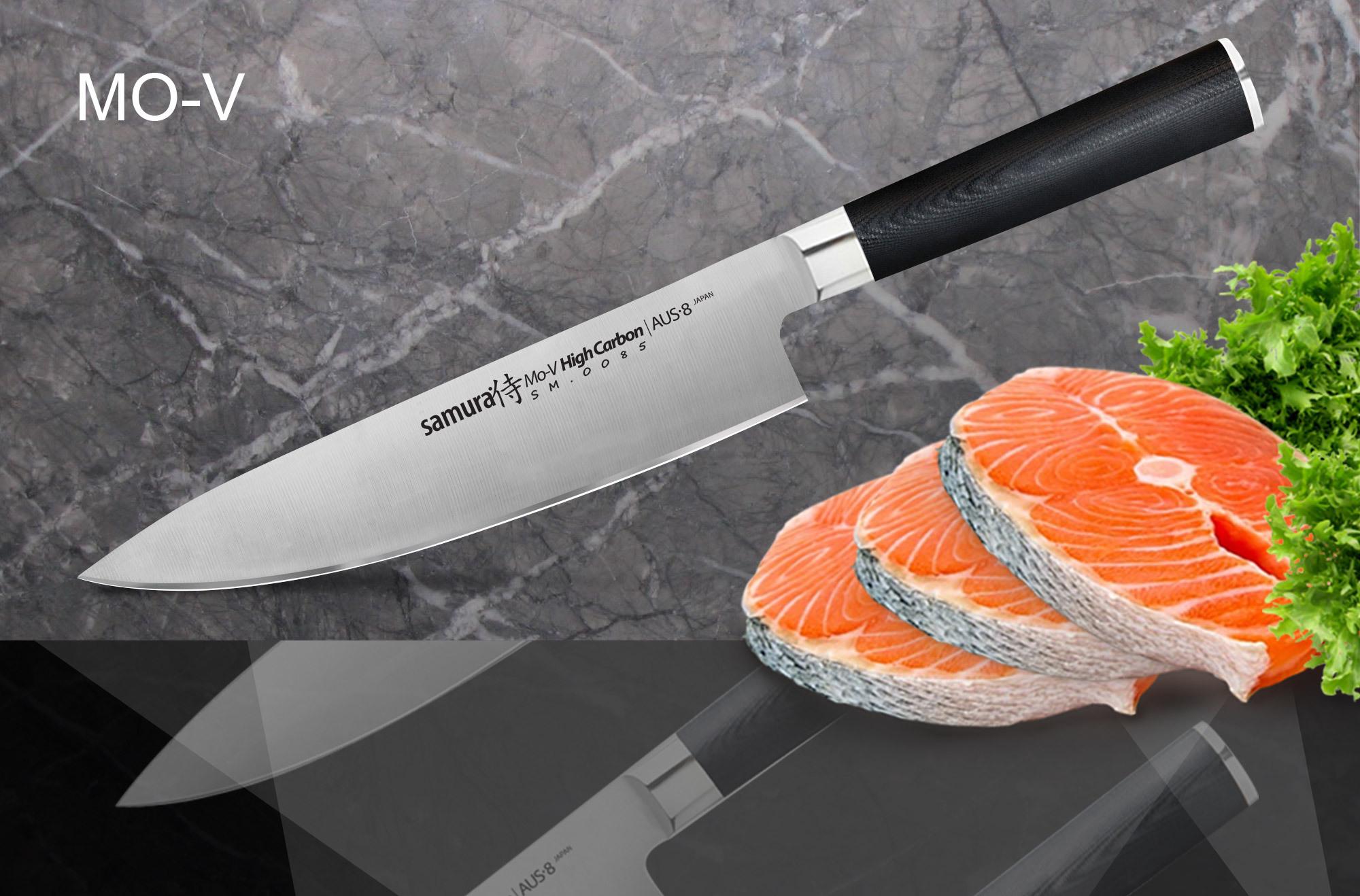 Однослойный_нож.jpg