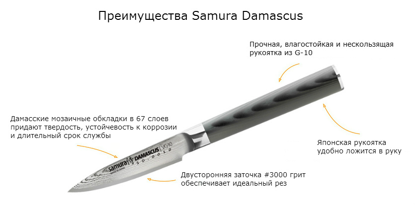 SD-0010.jpg