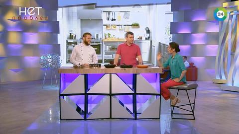 Выступление на телепередаче