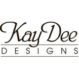 KAY DEE DESIGNS - текстиль для кухни